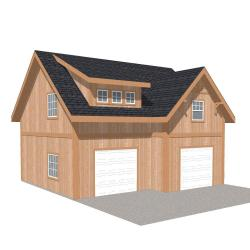 Dainty Barn Pros X Engineered Barn Pros X Engineered Kit Barn Homes Inexpensive Pole Barn Homes