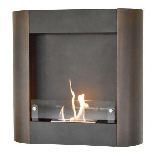 Medium Crop Of Ethanol Fireplace Insert