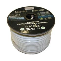 Small Crop Of 14 2 Wire