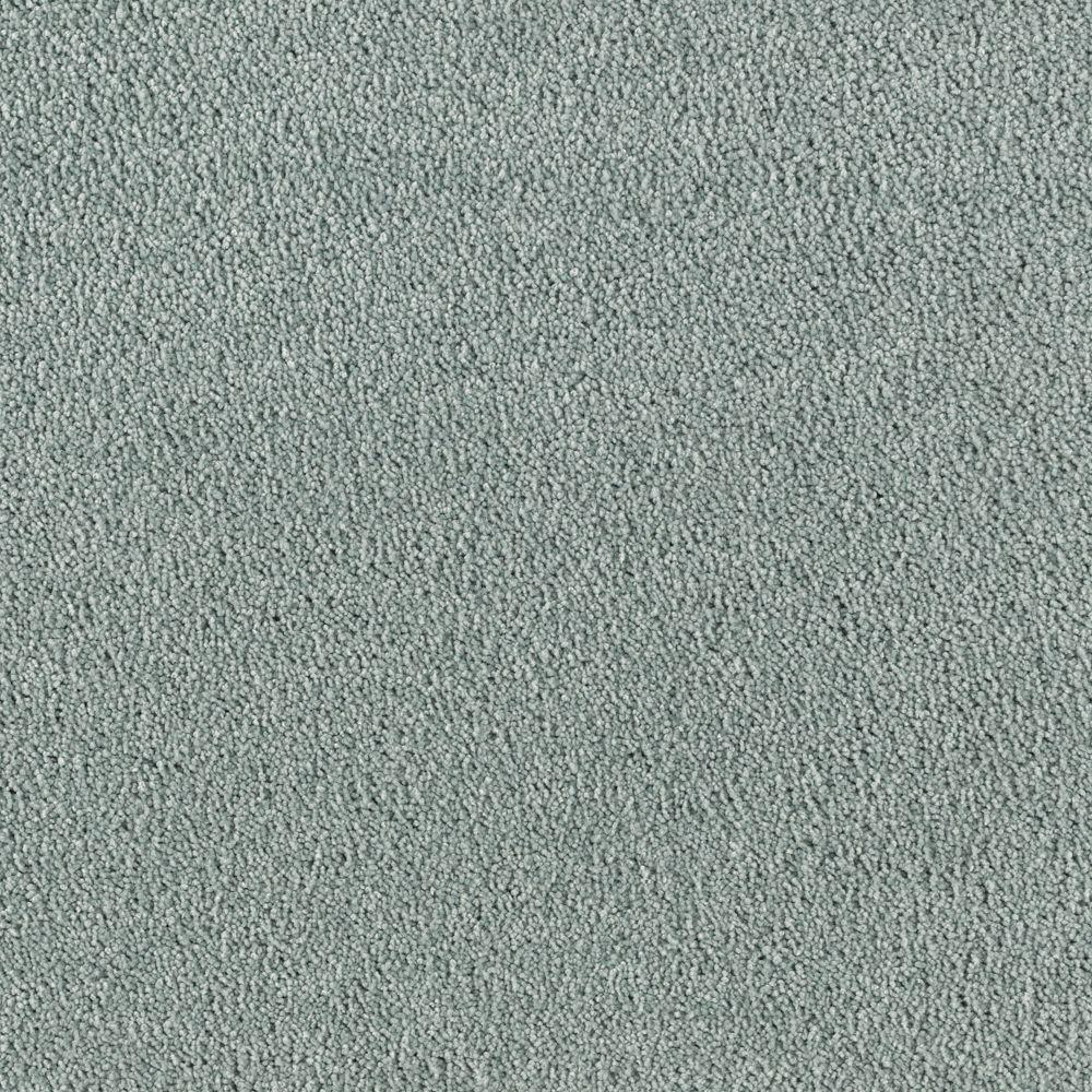 Witching Home Decorators Collection Carpet Sample Shining Moments I Colorseafoam Green Home Decorators Collection Carpet Sample Shining Moments I Seafoam Green Color Wiki Seafoam Green Color Scheme houzz-02 Seafoam Green Color