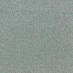 Small Of Seafoam Green Color