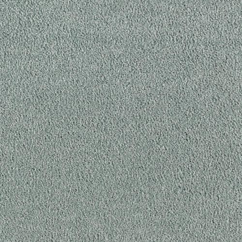 Medium Crop Of Seafoam Green Color