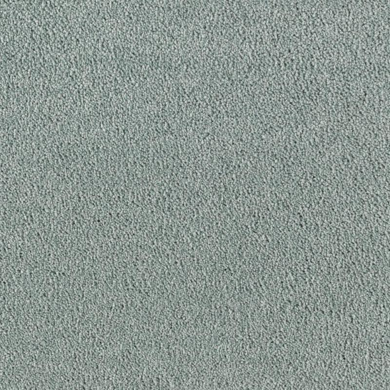 Large Of Seafoam Green Color