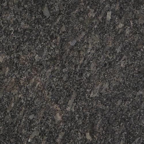Sturdy Steel Grey Stonemark Granite X Granite Counter Sample Stonemark Granite X Granite Counter Sample Steel Grey Steel Granite Honed Steel Granite Tile