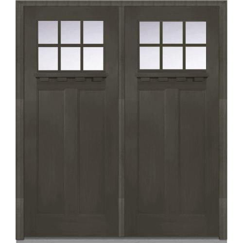 Medium Crop Of Black Front Door