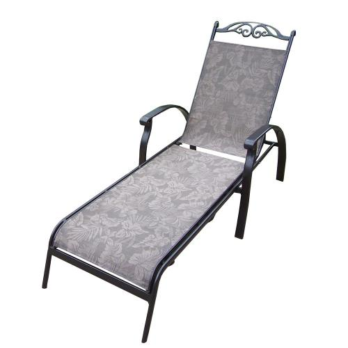Medium Of Folding Chaise Chairs