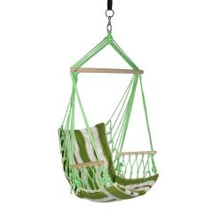 Peaceably Armrests Outdoor Hanging Chair Perth Outdoor Hanging Chair India Blue Sky Outdoor Cotton Hammock Hanging Chair Armrests Andhammock Straps Blue Sky Outdoor Cotton Hammock Hanging Chair houzz 01 Outdoor Hanging Chair