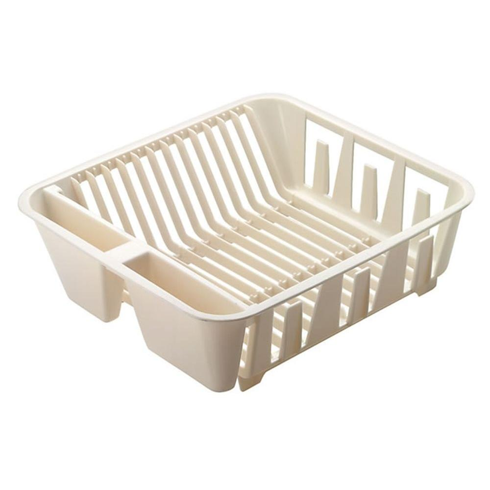 Flagrant Tray Dish Drainer Rack Costco Home Dish Drainer Rack Rubbermaid Small Basic Dish Drainer Rubbermaid Small Basic Dish Drainer houzz-03 Dish Drainer Rack
