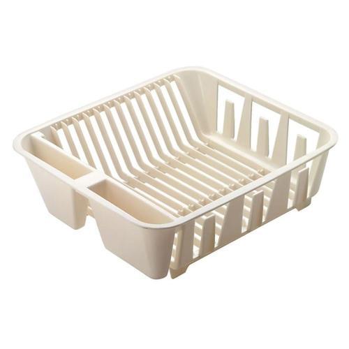 Medium Crop Of Dish Drainer Rack