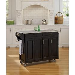 Small Of Narrow Kitchen Island On Wheels