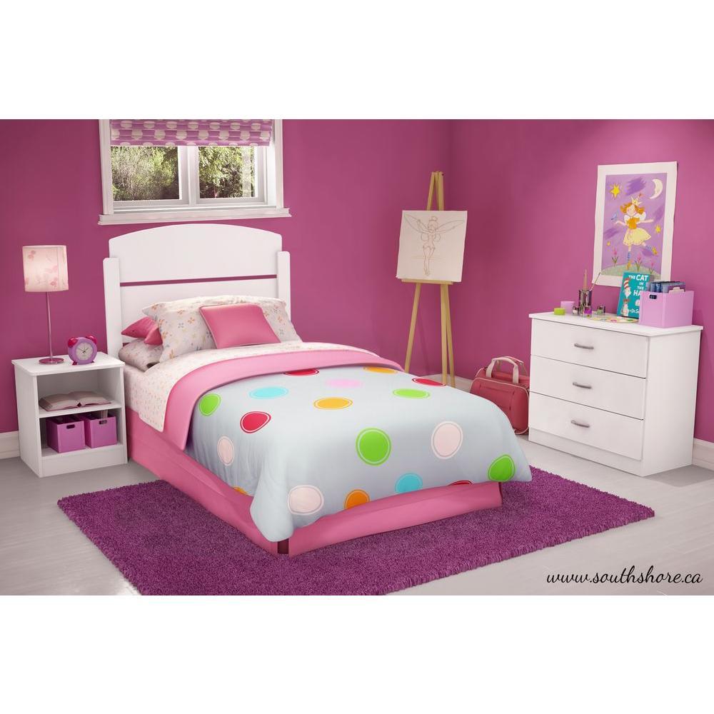 Fullsize Of Kids Bedroom Sets