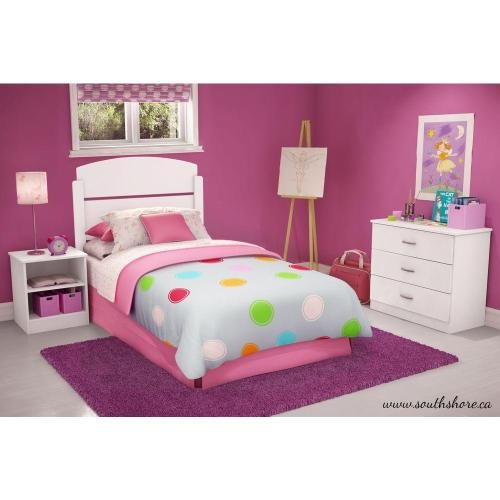 Medium Of Kids Bedroom Sets