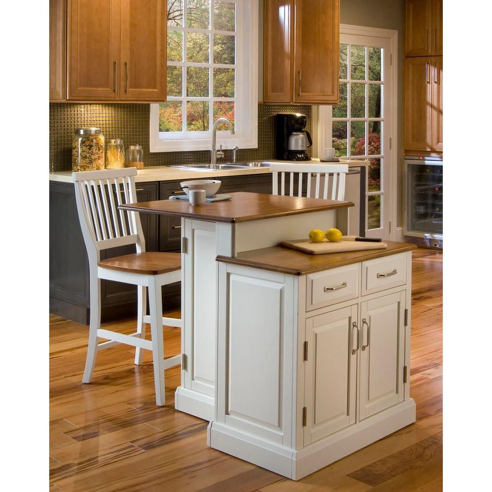 Fullsize Of Home Style Kitchen Island Large Of Home Style Kitchen Island ...