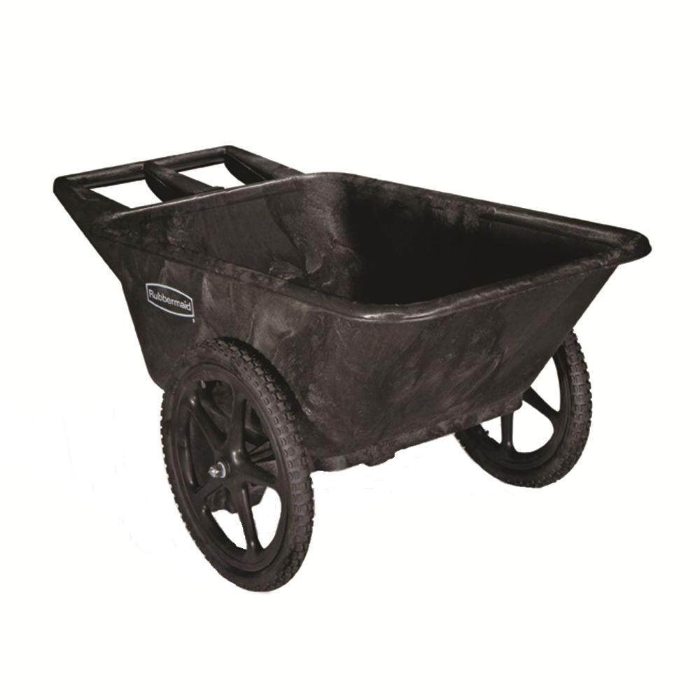 Neat Rubbermaid Commercial Products Plastic Yard Home Depot Rubbermaid Commercial Products Plastic Yard Cart Harbor Freight Wheelbarrow Compressor Coupon Harbor Freight Wheelbarrow Parts houzz-03 Harbor Freight Wheelbarrow