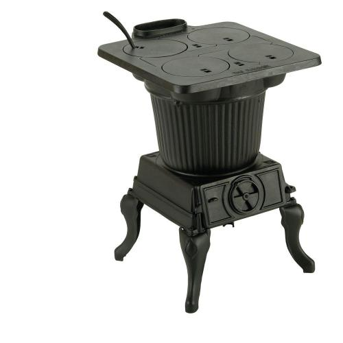 Medium Of Vogelzang Boxwood Stove