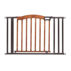 Small Crop Of Summer Infant Gate