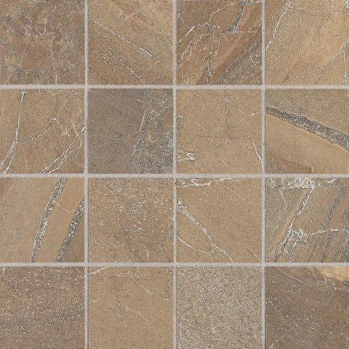 Medium Crop Of Mosaic Floor Tile