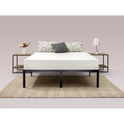 Small Crop Of What Is A Platform Bed