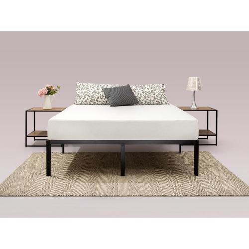 Medium Crop Of What Is A Platform Bed