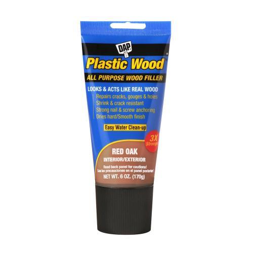 Medium Of Bondo Wood Filler