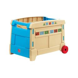 Small Crop Of Kids Toy Boxes