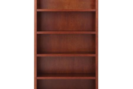 seqouia home decorators collection bookcases 9716100970 64 1000