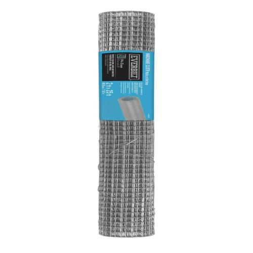 Medium Of Hardware Cloth Home Depot