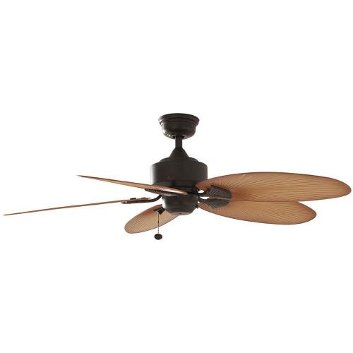 Medium Crop Of Large Ceiling Fans