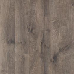 Small Of Grey Hardwood Floors