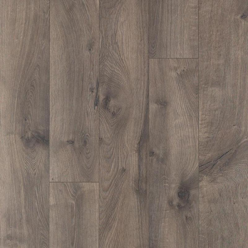 Large Of Grey Hardwood Floors