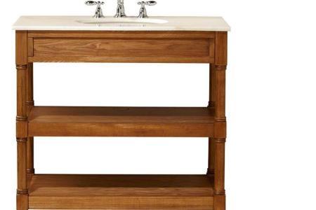 home decorators collection vanities with tops 10507 vs36j 64 1000