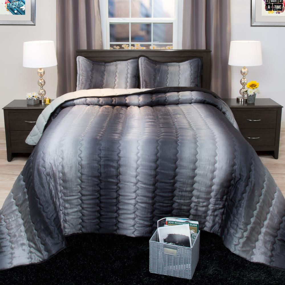 Fullsize Of Twin Comforter Sets