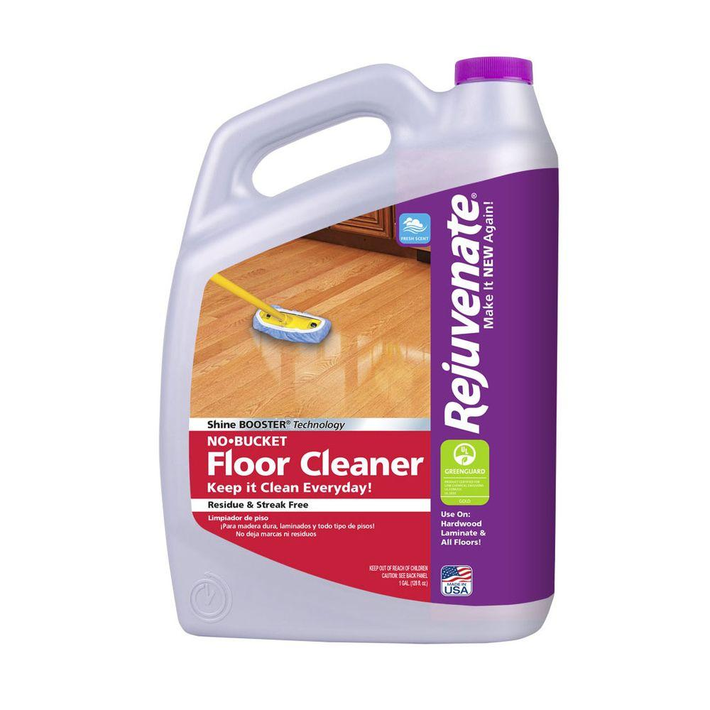 Tremendous Rejuvenate Cleaner Rejuvenate Home Depot Rejuvenate Cleaner Lowes Rejuvenate Cleaner Vs Bona houzz 01 Rejuvenate Floor Cleaner