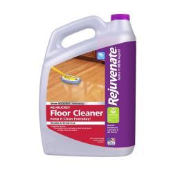 Small Crop Of Rejuvenate Floor Cleaner