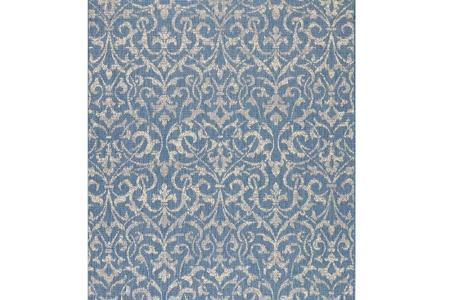 blue champagne home decorators collection outdoor rugs 9558650310 64 1000