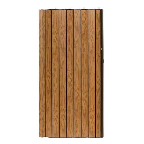 Medium Crop Of Folding Closet Doors