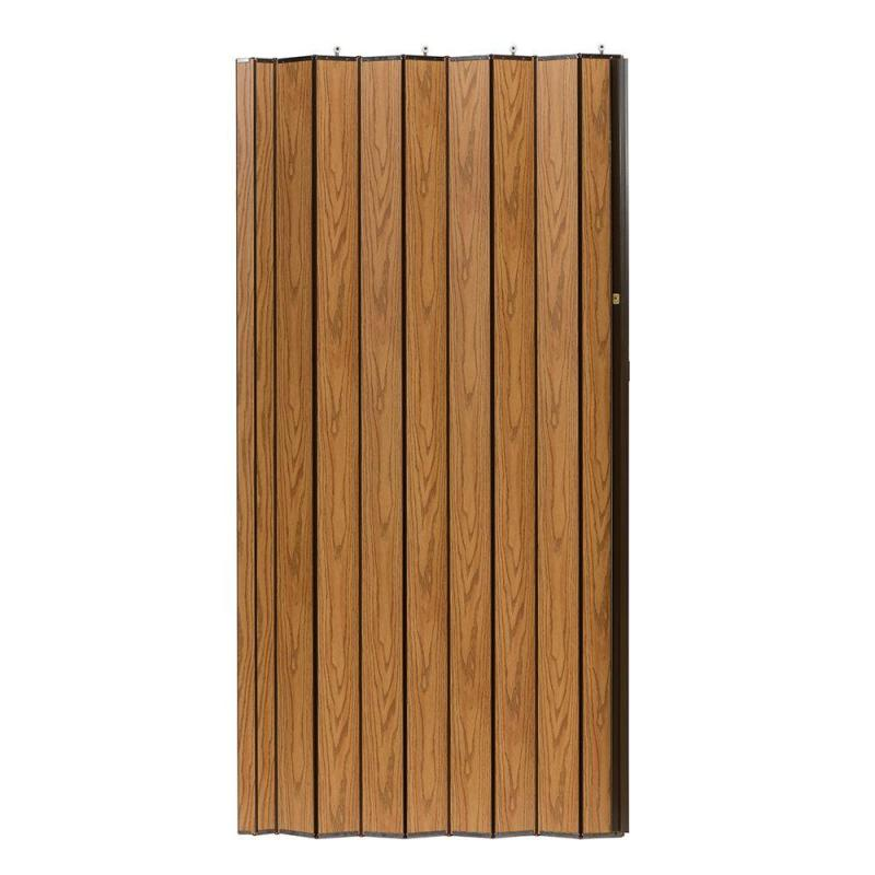 Large Of Folding Closet Doors