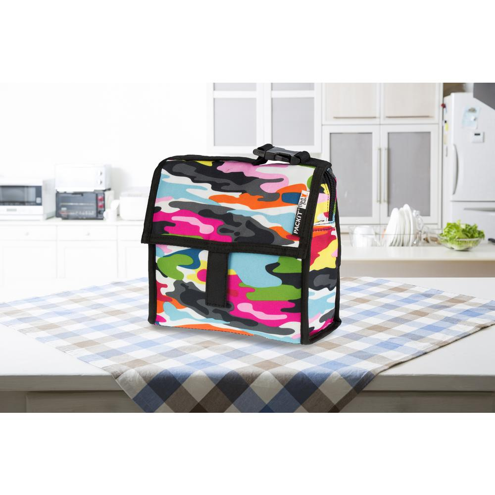 Comfortable Packit Gogo Mini Lunch Bag Packit Gogo Mini Lunch Home Depot Packit Lunch Bag Walmart Packit Lunch Bag Review baby Packit Lunch Bag