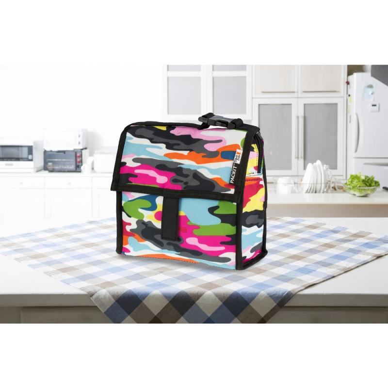 Large Of Packit Lunch Bag