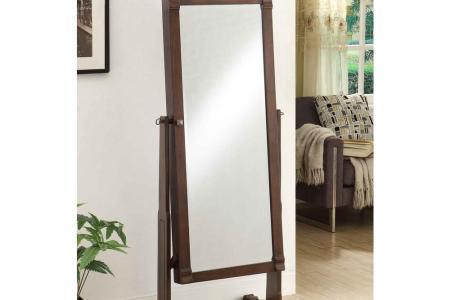 linon home decor wall mirrors 556043wal01u 64 1000