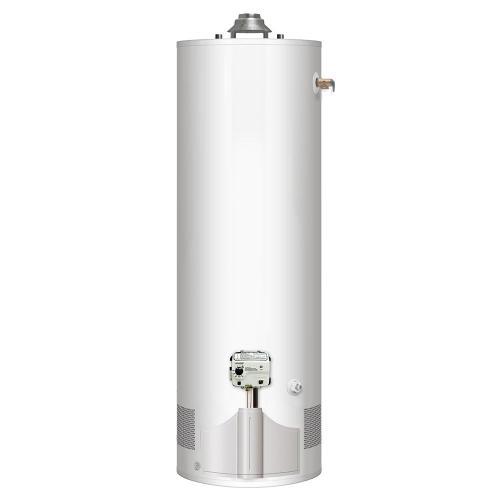 Medium Crop Of Water Heaters Home Depot