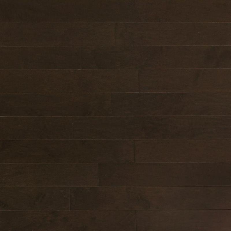 Large Of Black Wood Flooring
