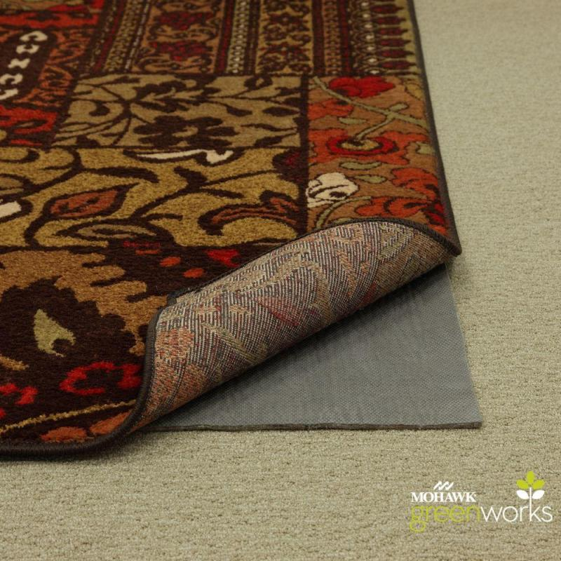 Large Of Rug Pads For Hardwood Floors