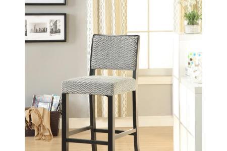 black linon home decor bar stools 022606twd01u 64 1000