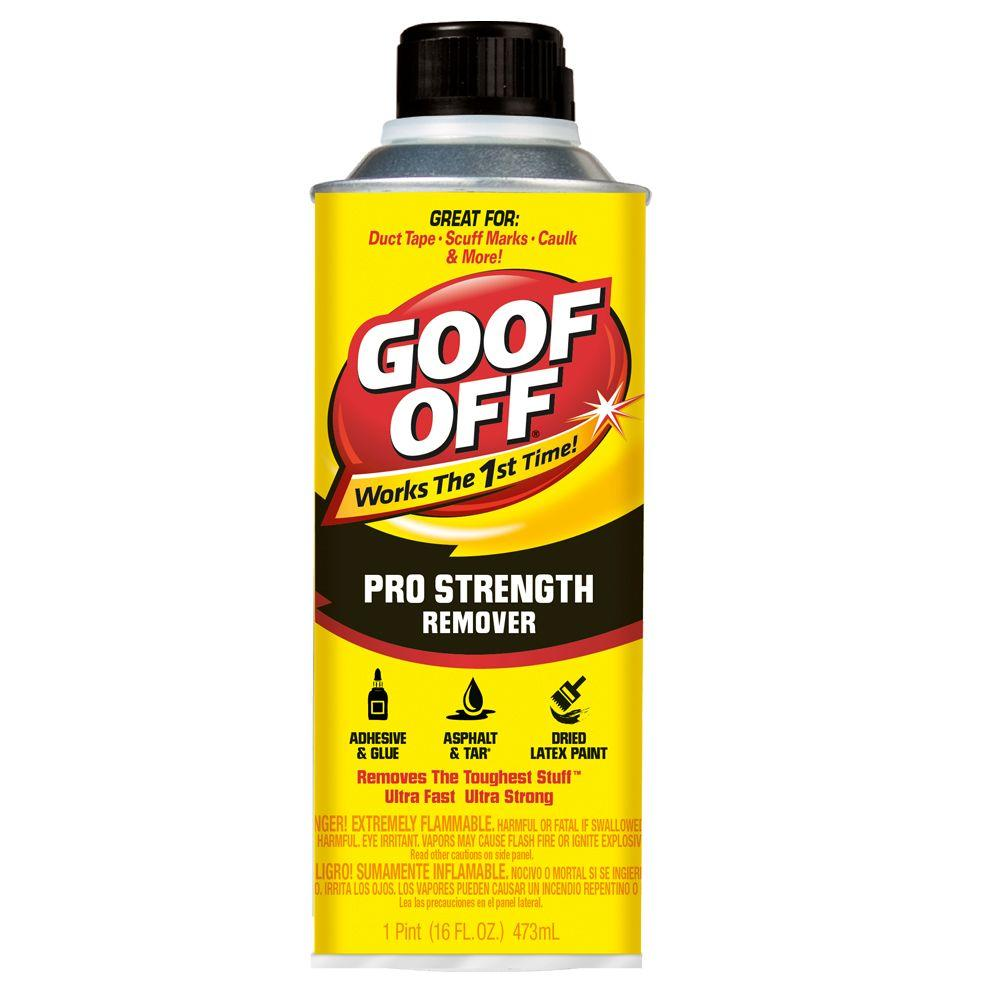 Particular Professional Strength Home Depot Goof Off Professional Strength Home Depot Latex Paint Remover Clos Latex Paint Remover From Walls houzz-03 Latex Paint Remover