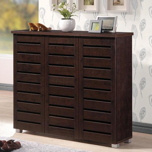 Medium Crop Of Wood Storage Cabinets