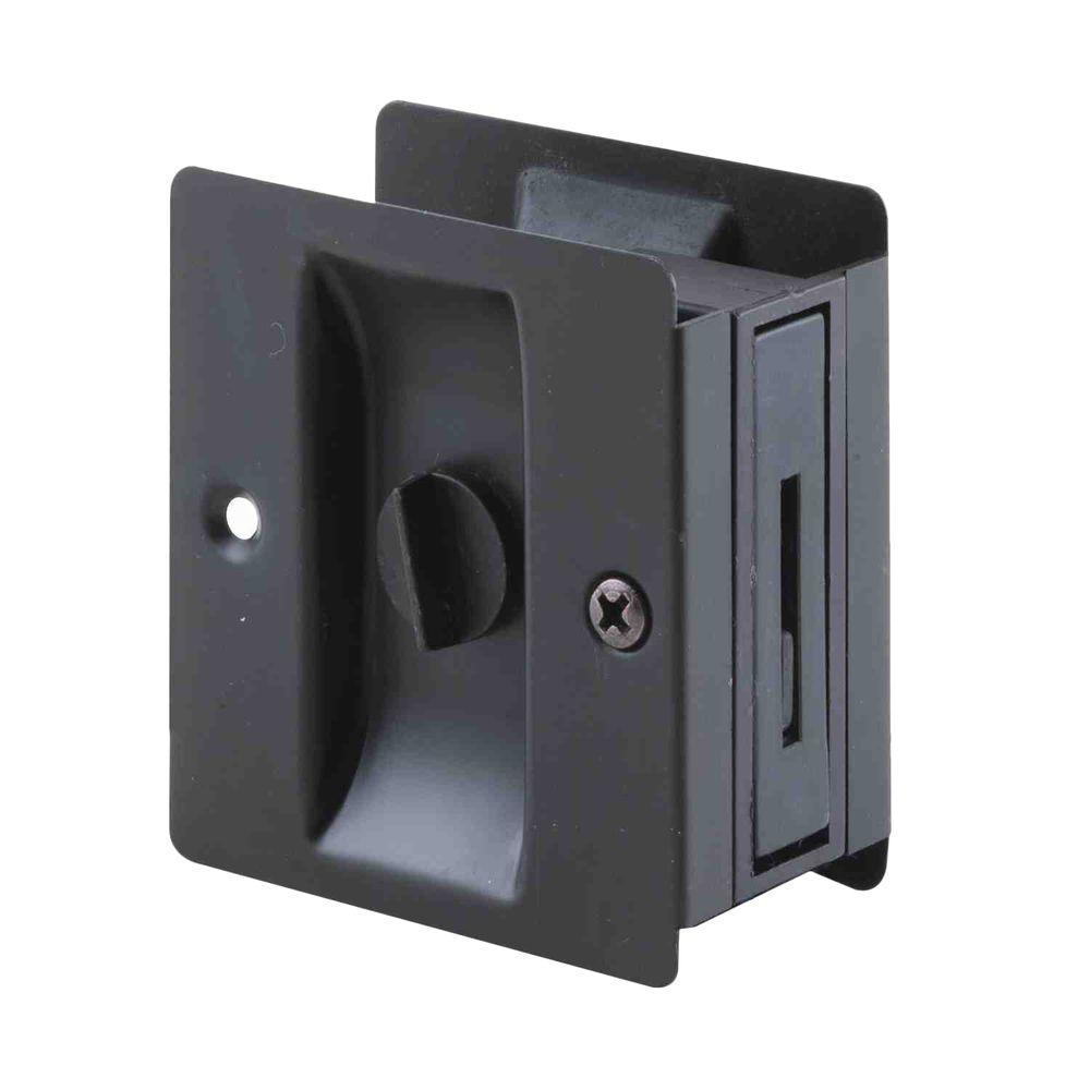 Voguish Bronze Pocket Door Pocket Door Hardware Door Hardware Home Depot Emtek Pocket Door Hardware Installation Emtek Pocket Door Hardware Lock houzz 01 Emtek Pocket Door Hardware