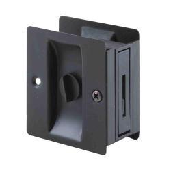 Small Crop Of Emtek Pocket Door Hardware