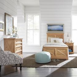Diverting Country Lodge Pine Twin Bedroom Set South Shore Summer Breeze Wash Full Bedroom Twin Bedroom Sets Ikea Twin Bedroom Sets Walmart
