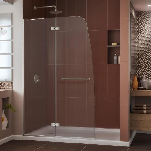 Medium Crop Of Dreamline Shower Door